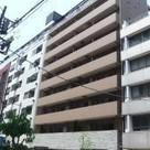 OLIO神田 建物画像1