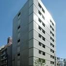 ベルメゾン南麻布grand 建物画像1