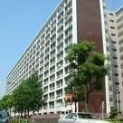 大森駅前住宅1号棟 建物画像1