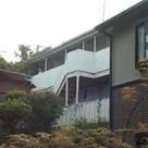 グランビュー岸根 建物画像1