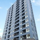 プラティーヌ大宮 Building Image1