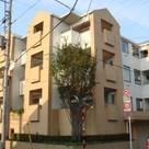 ベラコルテ 建物画像1