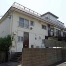 奥沢コーポラス Building Image1