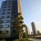 メゾンニューリバー 建物画像1