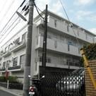 下北沢ハウス 建物画像1