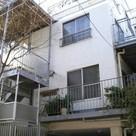 伊藤コーポ 建物画像1