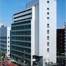 田町イースト 建物画像1