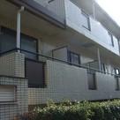 CASA・SOLE(カーサソーレ) 建物画像1