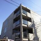 N'sHOUSE(エヌズハウス) 建物画像1