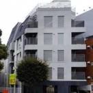 ベルグレードK 建物画像1