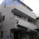 矢澤ビル 建物画像1