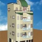 トワ ヴェール上野 建物画像1