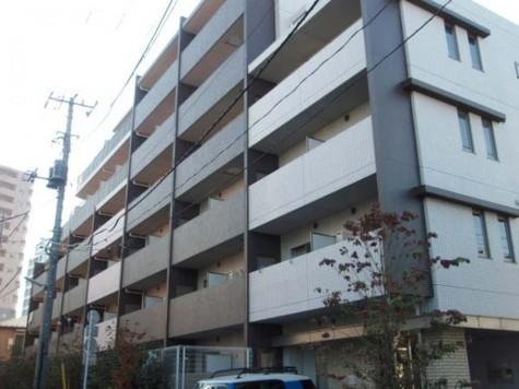 レジディア上落合 建物画像1