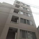 CASA・COCO (カーサ・ココ) 建物画像1