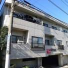 目黒ケーツーマンション 建物画像1