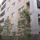 グレイスガーデン武蔵小山 建物画像1