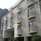 グリーンヒル鷹番 建物画像1