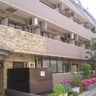 パークウェル高円寺駅前 建物画像1