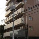 シンシティー板橋本町 建物画像1