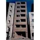 六本木一丁目 9分マンション 建物画像1