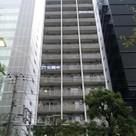 レグノ・カリテ品川シーサイド 建物画像1