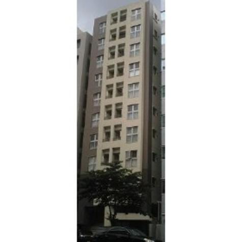 プライムアーバン恵比寿Ⅱ 建物画像1