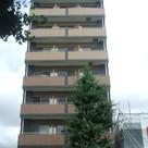 ザ・レジデンス・オブ・トーキョーM23 建物画像1