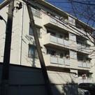 ユイメゾン三田 建物画像1