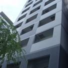 ウェルブレッド渋谷ビル 建物画像1