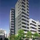 ガーラ神田岩本町 建物画像1