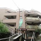 メイゾンチュトワイエ大倉山 建物画像1
