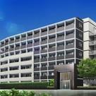 エコロジー都立大学レジデンス 建物画像1