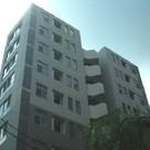 ディ・レジデンセス銀座東 建物画像1