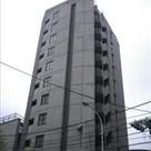 コートフェリシア 建物画像1