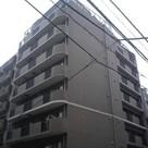 スカーラ文京本郷スカイプラザ 建物画像1