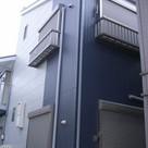 テルベール岸谷 建物画像1