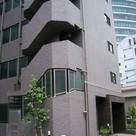 ルーブル飯田橋 建物画像1