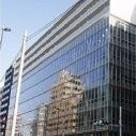 ラクアスレジデンス東新宿 建物画像1