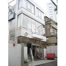 代官山ホシノビル 建物画像1