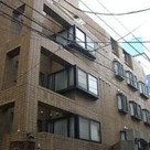 ランドステージ渋谷 建物画像1
