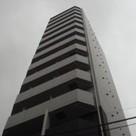 フォレシティ神田須田町 建物画像1