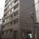 K2マンション浅草橋 建物画像1