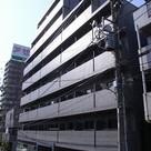ルーブル大森六番館 建物画像1