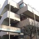 コートガーディニア 建物画像1