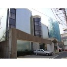 目黒イースト 建物画像1