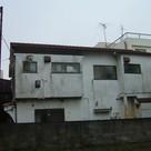 フラット51  (大岡山1) 建物画像1