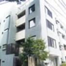 タリアセンKK 建物画像1