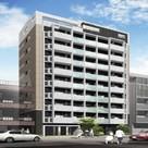 グレースランド 建物画像1