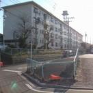 別所アパートメントC棟 建物画像1