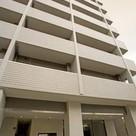レジディア祐天寺 Building Image1